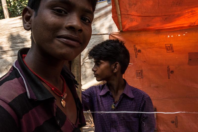 Sonepur Mela, Sonepur, India, 2017