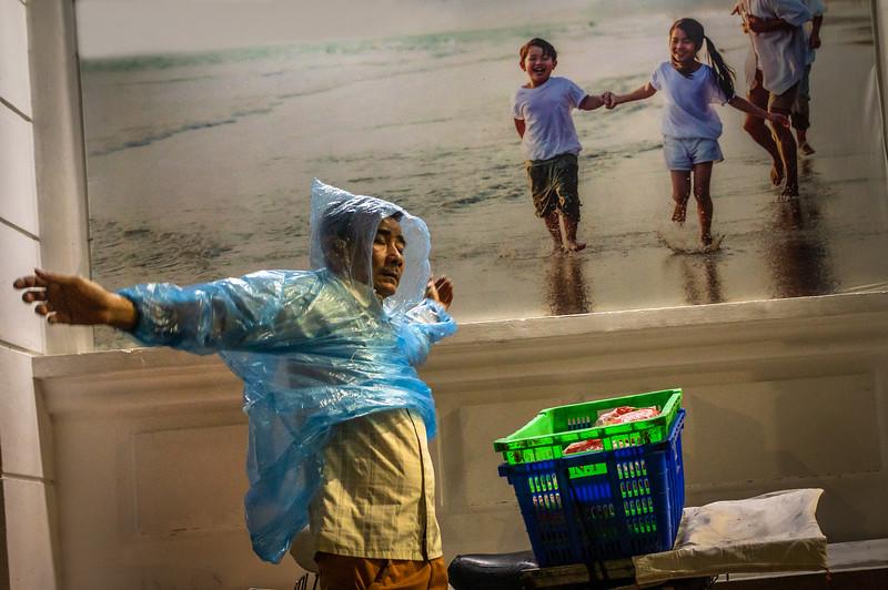 Hue, Vietnam. 2020