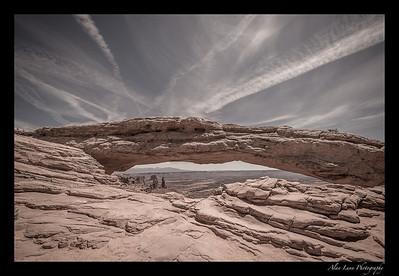 """""""Mesa Magnificence"""""""
