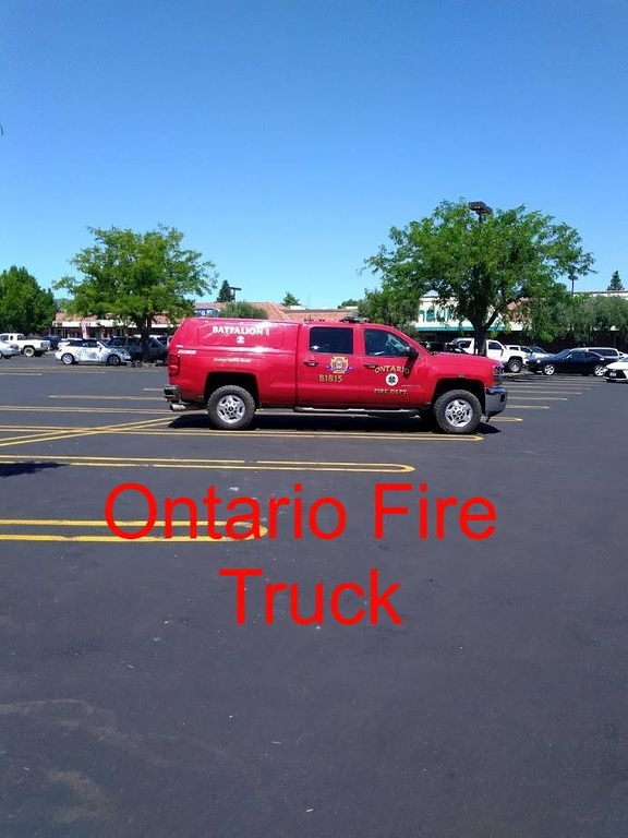 . Ontario FD B1815 in Ukiah 080318-PC Walker