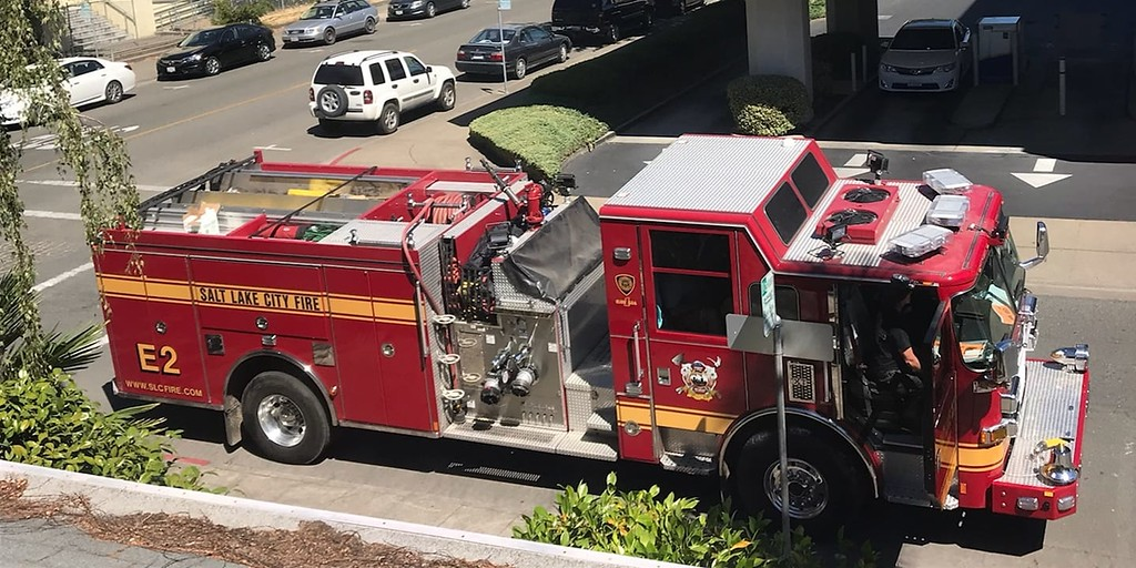 . Salt Lake City Fire ES in Ukiah 080618-W Kelly