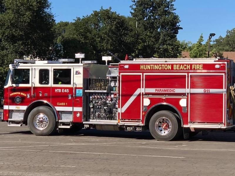 . Huntington Beach E45 in Santa Rosa 073118-J Hendrickson