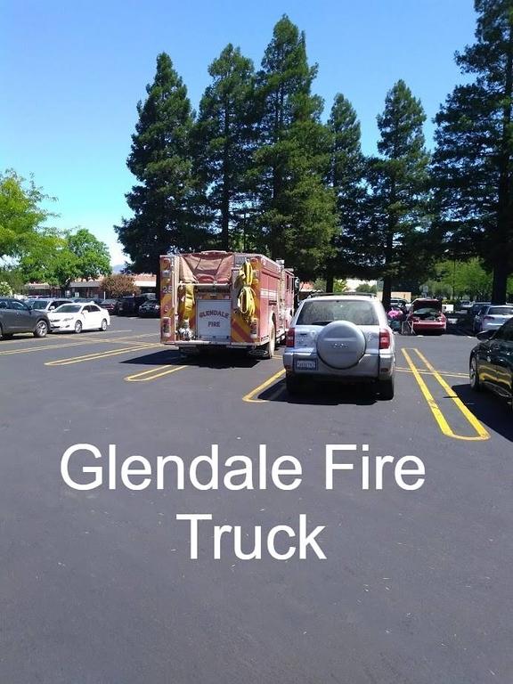 . Glendale in Ukiah 080318-PC Walker