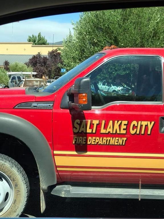 . Salt Lake City unit in Ukiah 080618-M Contreras