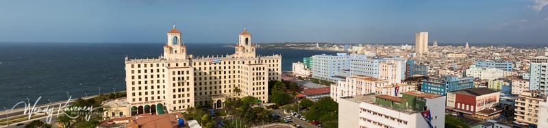 KaveneyW_170429_Cuba_1487.CR2