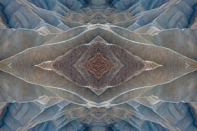 KaveneyW_071106_Zabriskie Point_Golden Canyon_1276.dng