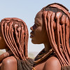 Himba Profiles