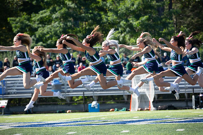10-6-18_NGR_Cheerleading - FB vs  Nichols-4