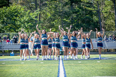 10-6-18_NGR_Cheerleading - FB vs  Nichols-15