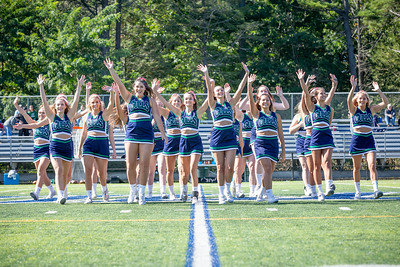 10-6-18_NGR_Cheerleading - FB vs  Nichols-17