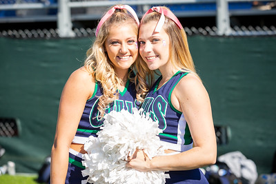 10-6-18_NGR_Cheerleading - FB vs  Nichols-19