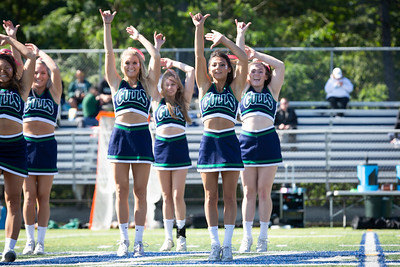10-6-18_NGR_Cheerleading - FB vs  Nichols-3