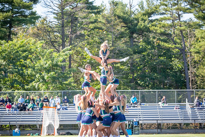 10-6-18_NGR_Cheerleading - FB vs  Nichols-13