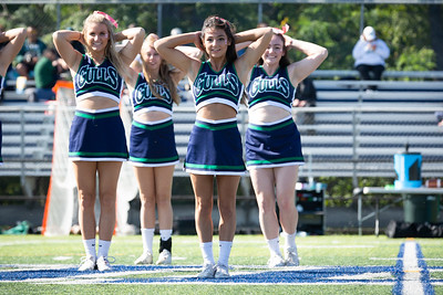 10-6-18_NGR_Cheerleading - FB vs  Nichols-2