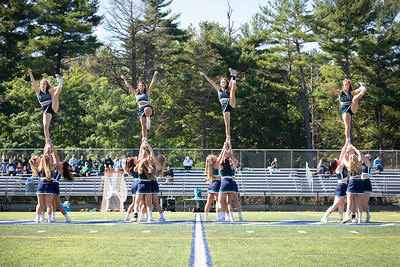 10-6-18_NGR_Cheerleading - FB vs  Nichols-5