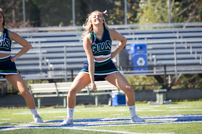 10-6-18_NGR_Cheerleading - FB vs  Nichols-8