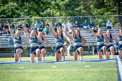 10-6-18_NGR_Cheerleading - FB vs  Nichols-11