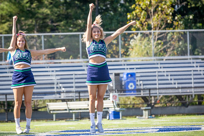 10-6-18_NGR_Cheerleading - FB vs  Nichols-9