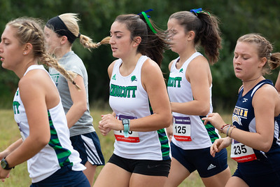 9-8-18_NGR_Endicott Cross Country Invitational-8