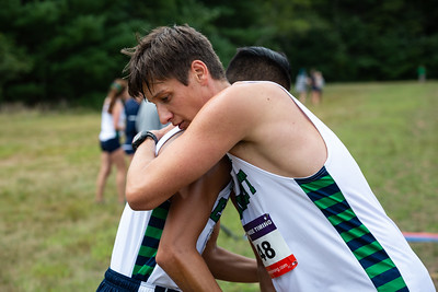 9-8-18_NGR_Endicott Cross Country Invitational-336