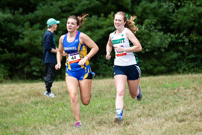 9-8-18_NGR_Endicott Cross Country Invitational-149
