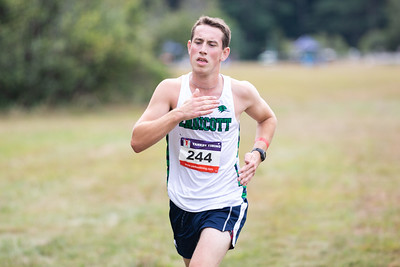 9-8-18_NGR_Endicott Cross Country Invitational-302