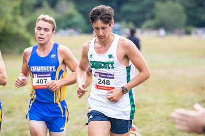 9-8-18_NGR_Endicott Cross Country Invitational-228
