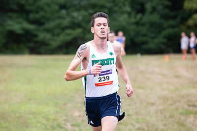9-8-18_NGR_Endicott Cross Country Invitational-342