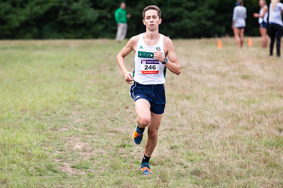 9-8-18_NGR_Endicott Cross Country Invitational-351