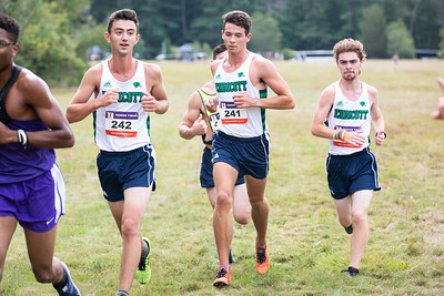 9-8-18_NGR_Endicott Cross Country Invitational-246