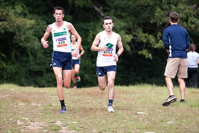 9-8-18_NGR_Endicott Cross Country Invitational-258