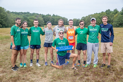 9-8-18_NGR_Endicott Cross Country Invitational-410
