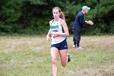 9-8-18_NGR_Endicott Cross Country Invitational-137
