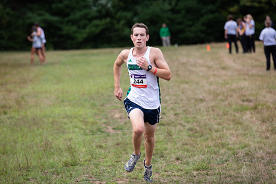 9-8-18_NGR_Endicott Cross Country Invitational-357