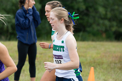 9-8-18_NGR_Endicott Cross Country Invitational-5