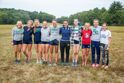 9-8-18_NGR_Endicott Cross Country Invitational-383