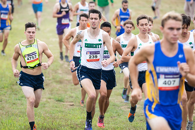 9-8-18_NGR_Endicott Cross Country Invitational-190
