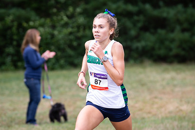 9-8-18_NGR_Endicott Cross Country Invitational-123