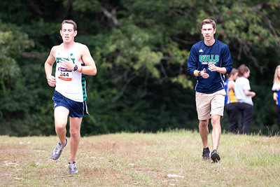 9-8-18_NGR_Endicott Cross Country Invitational-272