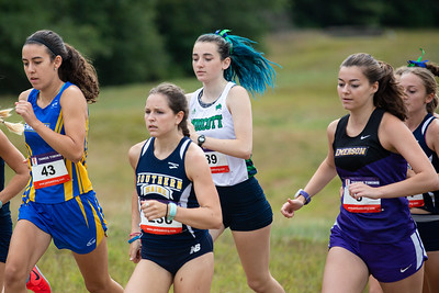 9-8-18_NGR_Endicott Cross Country Invitational-1