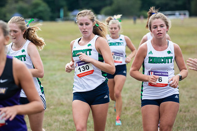 9-8-18_NGR_Endicott Cross Country Invitational-78