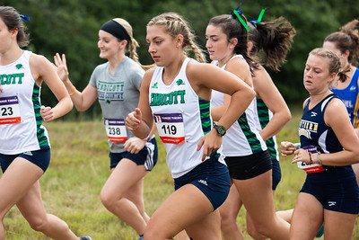 9-8-18_NGR_Endicott Cross Country Invitational-6