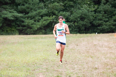 9-8-18_NGR_Endicott Cross Country Invitational-313
