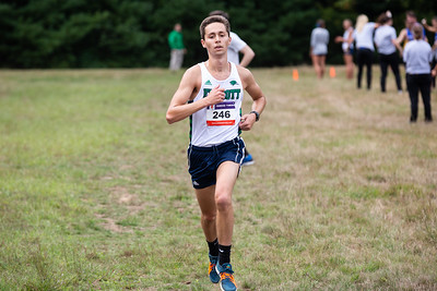 9-8-18_NGR_Endicott Cross Country Invitational-352