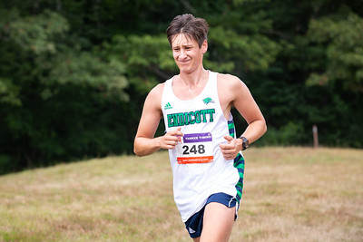 9-8-18_NGR_Endicott Cross Country Invitational-252