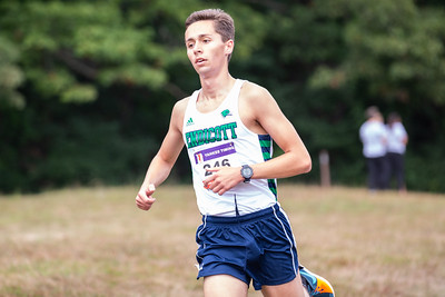 9-8-18_NGR_Endicott Cross Country Invitational-205