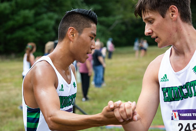 9-8-18_NGR_Endicott Cross Country Invitational-334