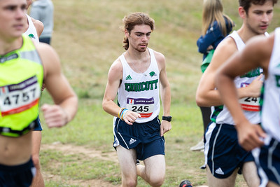 9-8-18_NGR_Endicott Cross Country Invitational-196