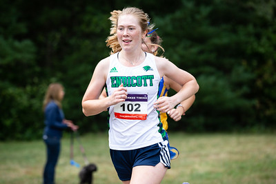 9-8-18_NGR_Endicott Cross Country Invitational-156