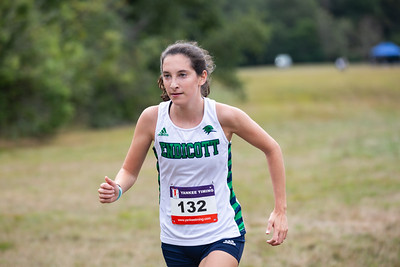 9-8-18_NGR_Endicott Cross Country Invitational-106